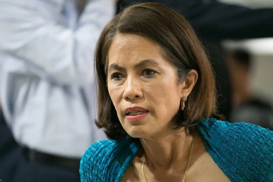 Social injustice is why Gina Lopez suspended 6th mine