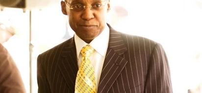 Fresh twist in Jimmy Wanjigi saga as Court rules in his favor, details