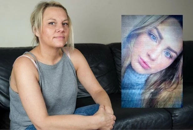 Girl Who Beat Cancer Dies From Taking Ecstasy
