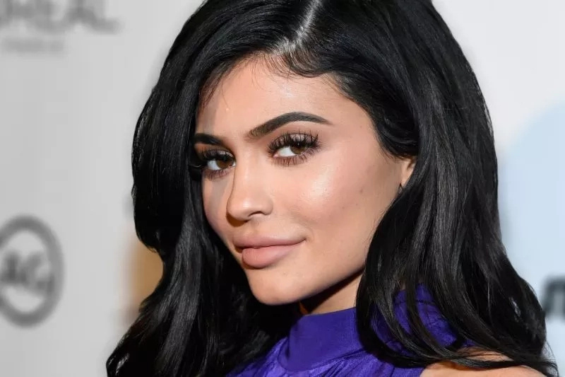 kylie jenner net worth - photo #12