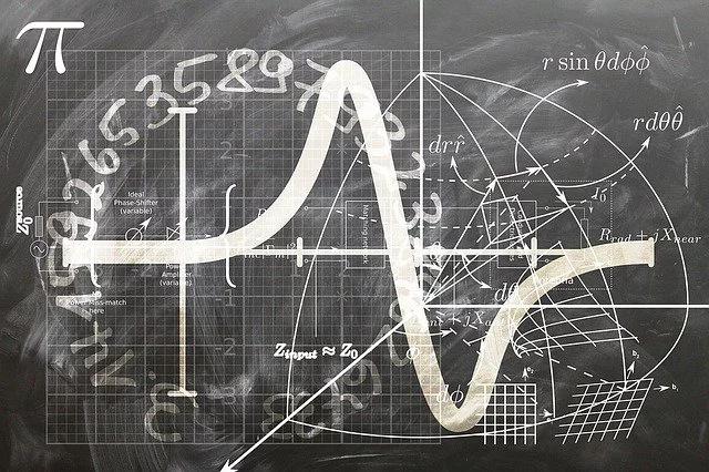 8000 escuelas de UK usarán enseñanza china en matemáticas