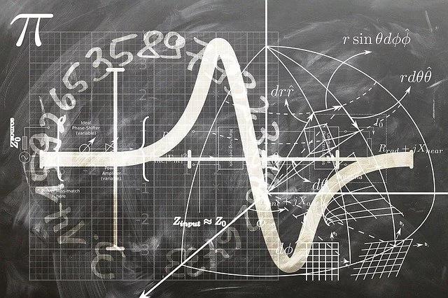 8000 escuelas de Reino Unido implementarán sistema chino en matemáticas