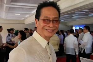 IT WAS ALREADY PLANNED! Panelo says on state of lawlessness