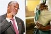 Tanzania's President John Magufuli was once a teenage badboy and here is proof (Photos)