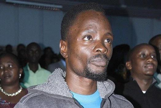 Gospel Singer Ambassada is not dead