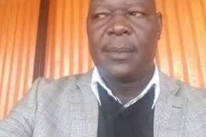Mahakama yamwachilia jamaa aliyempiga risasi mfanyibiashara maarufu wa Nairobi (habari kamili)