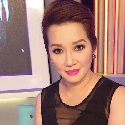 Kris Aquino denies endorsement; to sue skin care company