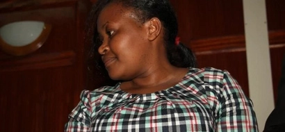 See a list of 11 suspects to be prosecuted over 791M NYS money