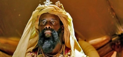The richest man in all history is an African, meet Mansa Musa (photos)