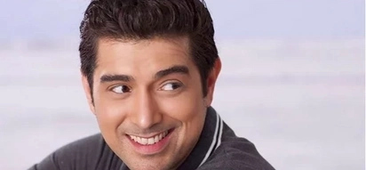 10 reasons why Ian Veneracion is the ultimate DILF