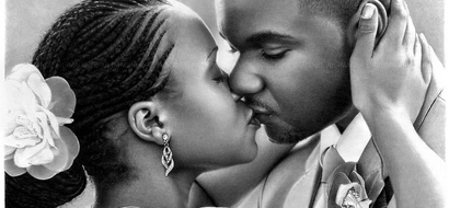 Why Kenyan women fear kissing, health ministry report reveals