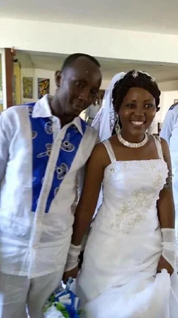 Huzuni baada ya mwanamke kufa miezi kadhaa baada ya kutabiri kifo chake