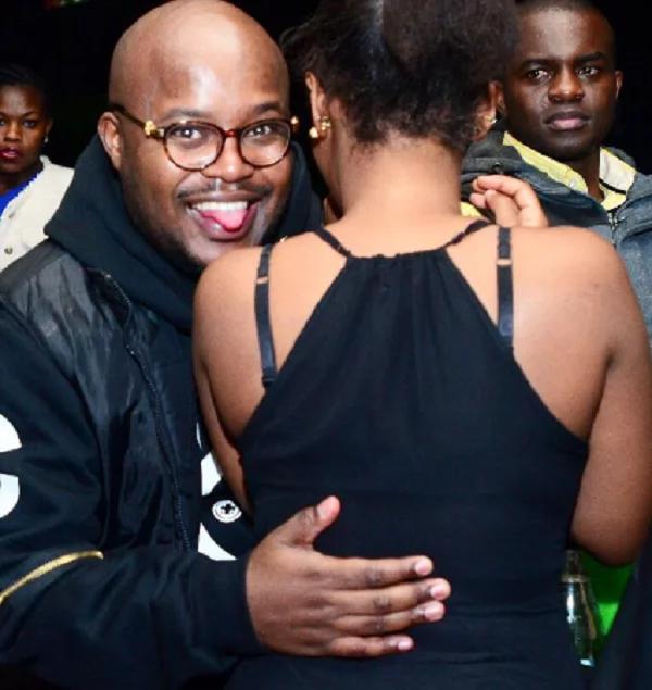 Mtangazaji wa radio azua malumbano baada ya kutoa kauli ya ajabu kuhusu Esther Passaris