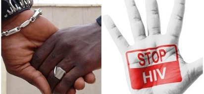 Left to die! Gay men infected with HIV struggle to access treatment because of HATRED and stigma