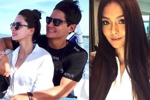 Huwag niyong maliitin si Daniel! Feisty Vanessa Matsunaga defends brother's financial capacity against basher
