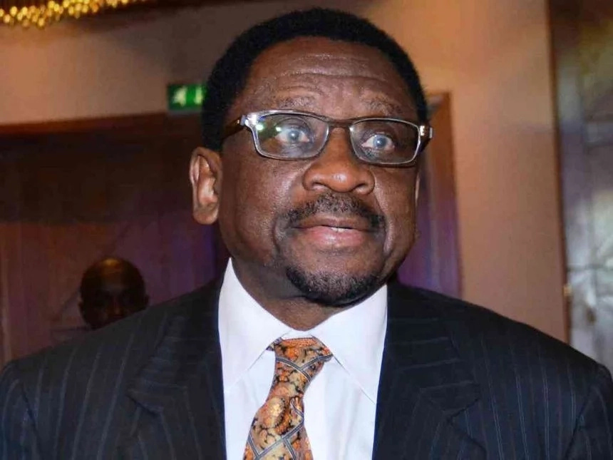 After successfully defending NASA petition, Orengo now wants Uhuru probed and prosecuted