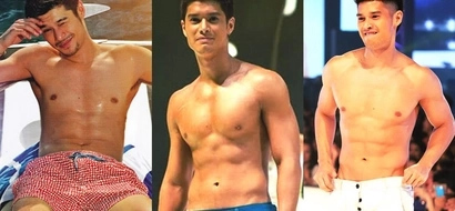 Uhaw sa pag-ibig? Loveless JC De Vera is in search for a possible girlfriend