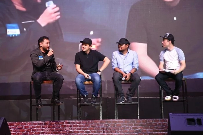 Globe launches first ever online film festival GIFF in PH