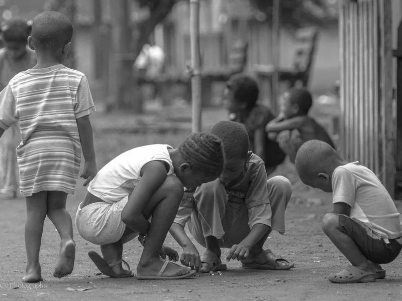 Investigan supuesta muerte de 51 niños en el Chocó