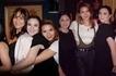 Original Encantadia Sang'gres Diana Zubiri, Karylle, Sunshine Dizon, Iza Calzado finally reunites