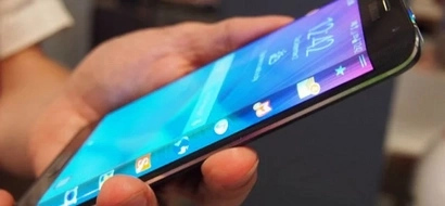 LOOK! Phone giant Samsung strikes Huawei with patent suit