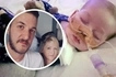 Sorry guys! Baby Charlie Gard's life support goes off despite global appeal for alternative treatment