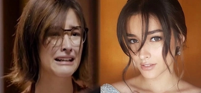 'They call me ugly duckling.' Heavy-hearted Liza Soberano shockingly reveals she suffers from bullying