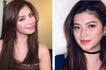Galing! Angel Locsin's hidden talent revealed for the first ti