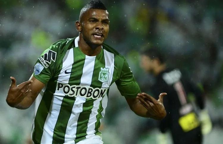 ¡Nacional finalista de la Copa Libertadores!