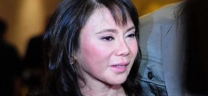 Lawyer gets suspended for one year for posting offensive remarks about Vicki Belo