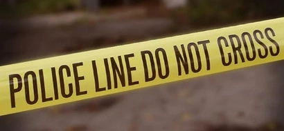 Nyamira In Fear As Gory Scene Of Mutilated Female Body Parts Found