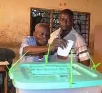 ODM wins in Malindi as JAP leads in Kericho