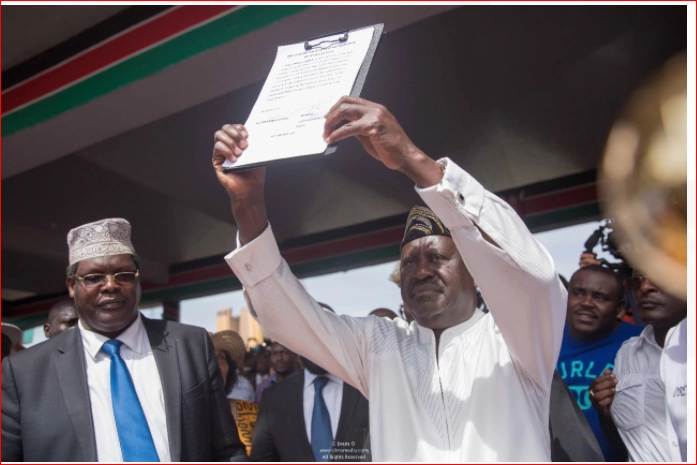 0fgjhs5o6v5kfs3d8.3abf4590 - General Miguna in Kenya,resists second illegal deportation