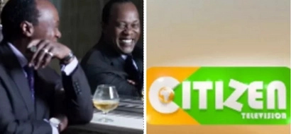 Citizen TV threatened and warned after adding popular TV presenter