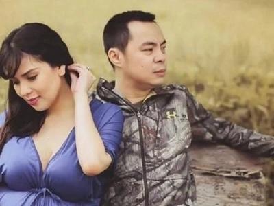 Nag-aalalang Chito Miranda nagsalita ukol sa mahirap na pagbubuntis ni Neri Naig