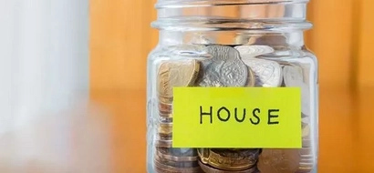 The OFWs guide to saving more money; here's how