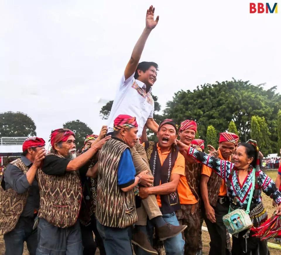 bongbong-indigenous