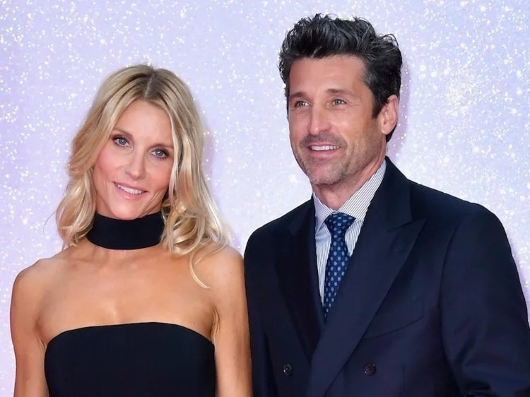 Top 20 Celebrities Who Married Totally Normal People