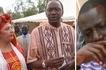 'You've killed your 2022 dreams bro', presidential aspirant tells DP Ruto over flawed Jubilee primaries