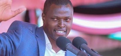 Mbunge mwingine ampa Rais Uhuru ushauri wa kushangaza kuhusiana na uchaguzi mpya