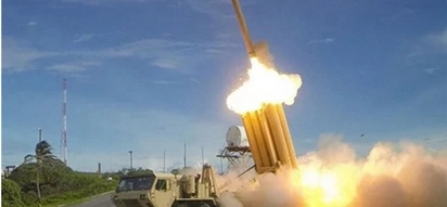North Korea to counter US anti-missile system