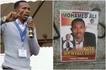 Mohammed Ali amuonya Joho dhidi ya njama yake ya 'kishamba'