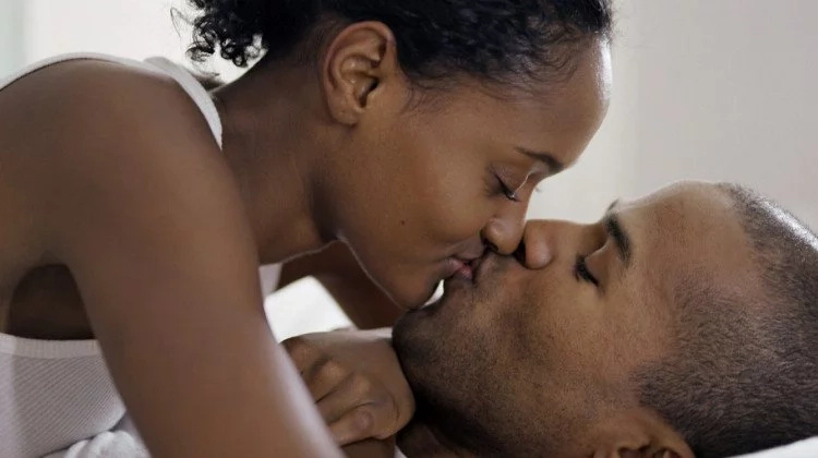 7 common sexual fetishes; is yours on the list?