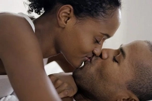 10 things that men and women fear most before, during and after sex