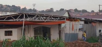 Mhubiri awahadaa wanawake Uganda na kuwabaka wasichana wao