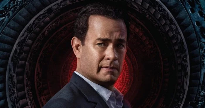 'Inferno' movie sees return of Tom Hanks as Robert Langdon
