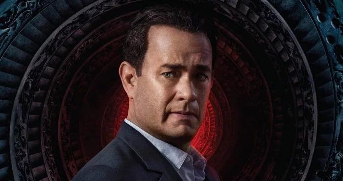 'Inferno' movie sees return of Tom Hanks as Robert Langdon