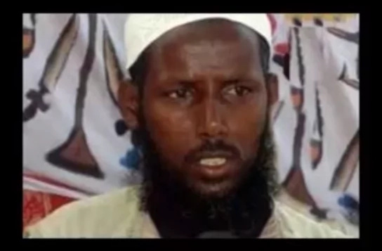 Kenyan accused of betraying al-Shabaab leader killed