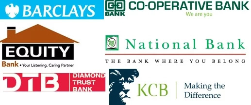 How banks are exploiting Kenyans