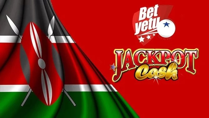 Betyetu Today Matches Tips
